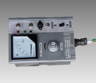 粉磨设备|超细粉磨设备|石头粉磨机|粉磨机|粉体设备配件——给料控制机