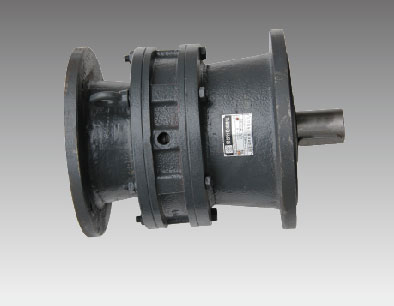 粉磨设备|超细粉磨设备|石头粉磨机|粉磨机|粉体设备配件——摆线针轮减速机
