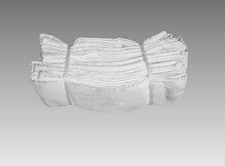 粉磨设备|超细粉磨设备|石头粉磨机|粉磨机|粉体设备配件——滤袋