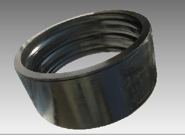 粉磨设备|超细粉磨设备|石头粉磨机|粉磨机|粉体设备配件——磨环