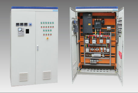 粉磨设备|超细粉磨设备|石头粉磨机|粉磨机|粉体设备配件——西门子元器件电柜