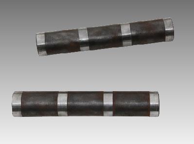 粉磨设备|超细粉磨设备|石头粉磨机|粉磨机|粉体设备配件——轴销